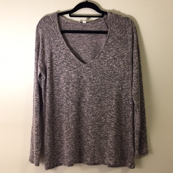 American Eagle Outfitters Sweaters  3ab062563